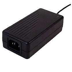 EA1050D Series.png