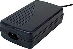 EA1060 Series.png