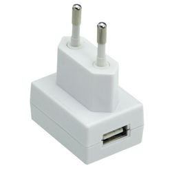 GS05E-USB.png