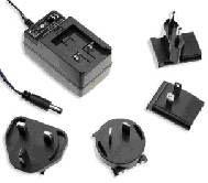 Product - Adaptors