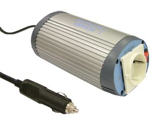 Inverters - A300-150 Series