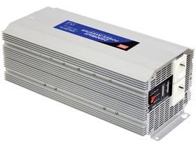 A300-2K5 Series