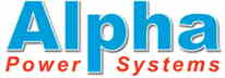 Alpha Power Systems