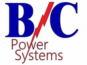 BC Power Systems