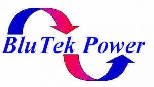 BluTek Power