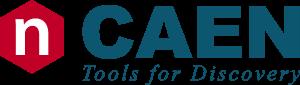 CAEN Technologies
