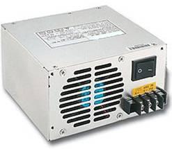 SDD-160-12