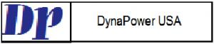 Dynapower USA