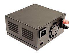 ESC-240 Series