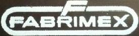 FABRIMEX