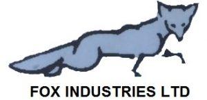 Fox Industries