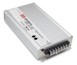 HEP-600C Series