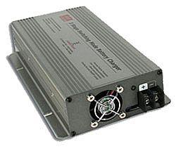 PB-360P Series
