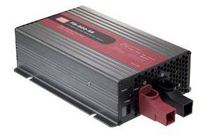 PB-600 Series