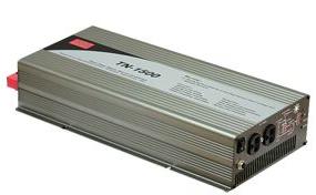 TN-1500 Series