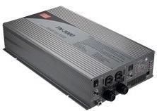 TN-3000 Series