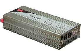 TS 1500W