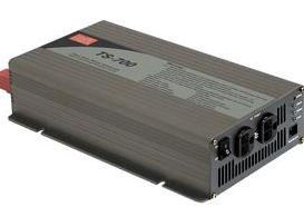 TS-700 Series