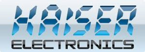 kaiser electronics