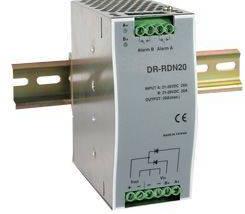 DR-RDN20