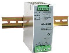 DR-UPS40