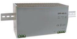 DRP-480 Series