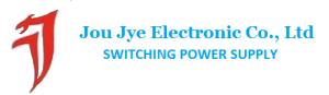 Jou Jye Electronic