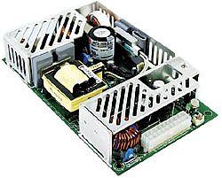 MPD-200 Series