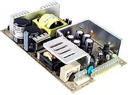 MPT 120 Series