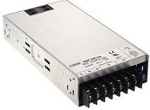 MSP-300 Series