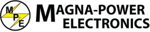 Magna-Power Electronics