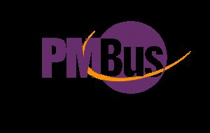PM bus