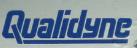 Qualidyne