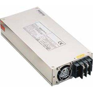 SDX-6170 Series