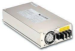 SDX-6200 Series