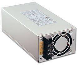 SDX-6300