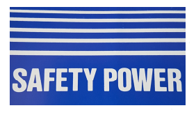 Safety Power