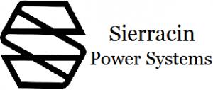 Sierracin