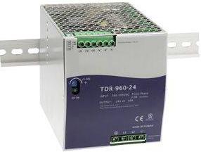 TDR-960 Series