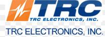 TRC Electronics