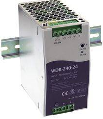 WDR-240