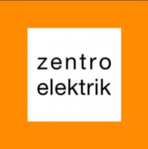 Zentro elektrik