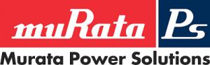 murata power