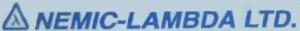nemic lambda