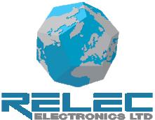 relec Electronics