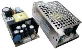EPS-45-C Series