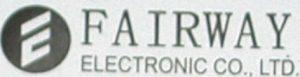 Farway Electronics