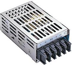 SPS-025 Series