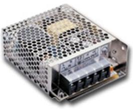 SPS-G050-D