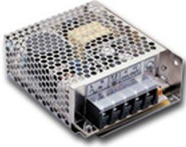 SPS-G050